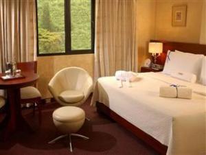 Hodelpa Gran Almirante Hotel