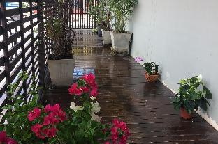 My Living Place Samui มายลีฟวิ่งเพลส สมุย