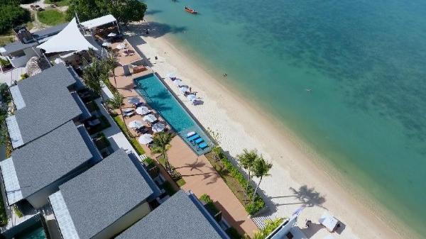 Prana Resorts Samui  (SHA Plus+) Koh Samui