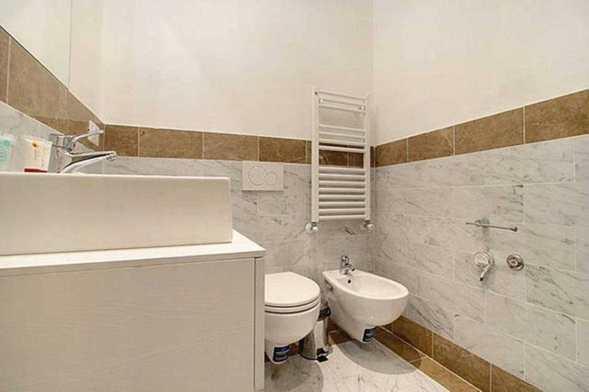 Lovely Apartment San Marco Very Central Wi Fi A C