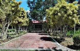 picture 4 of Grand Villa Laguna Resort