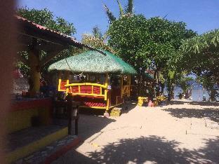picture 4 of Casa Estrella Beach Resort #4