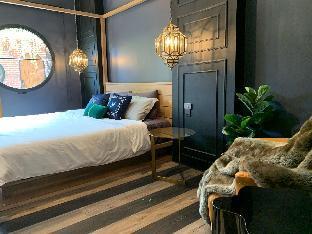 2Bedroom Presidential Suite near Thonglor BTS บ้านเดี่ยว 2 ห้องนอน 2 ห้องน้ำส่วนตัว ขนาด 120 ตร.ม. – สุขุมวิท