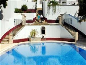 Palacio da Lousa Hotel