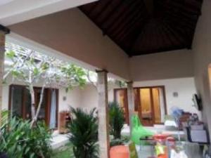 Umalas Villa 78