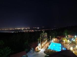 Ive Resort Jeju 4