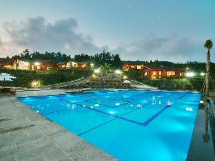 Ive Resort Jeju 5