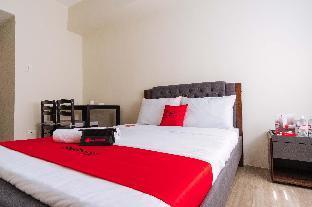 picture 3 of RedDoorz Premium @ Vista Heights Legarda