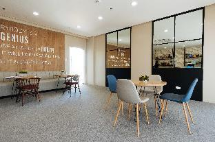 picture 1 of RedDoorz Premium @ Vista Heights Legarda