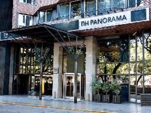 NH Panorama Hotel