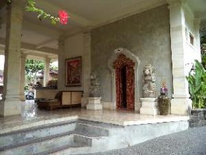 Panorama Bali Hotel
