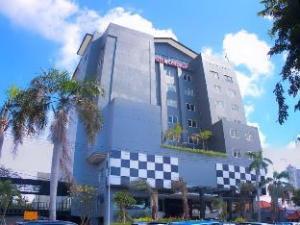 Cendana Hotel Surabaya