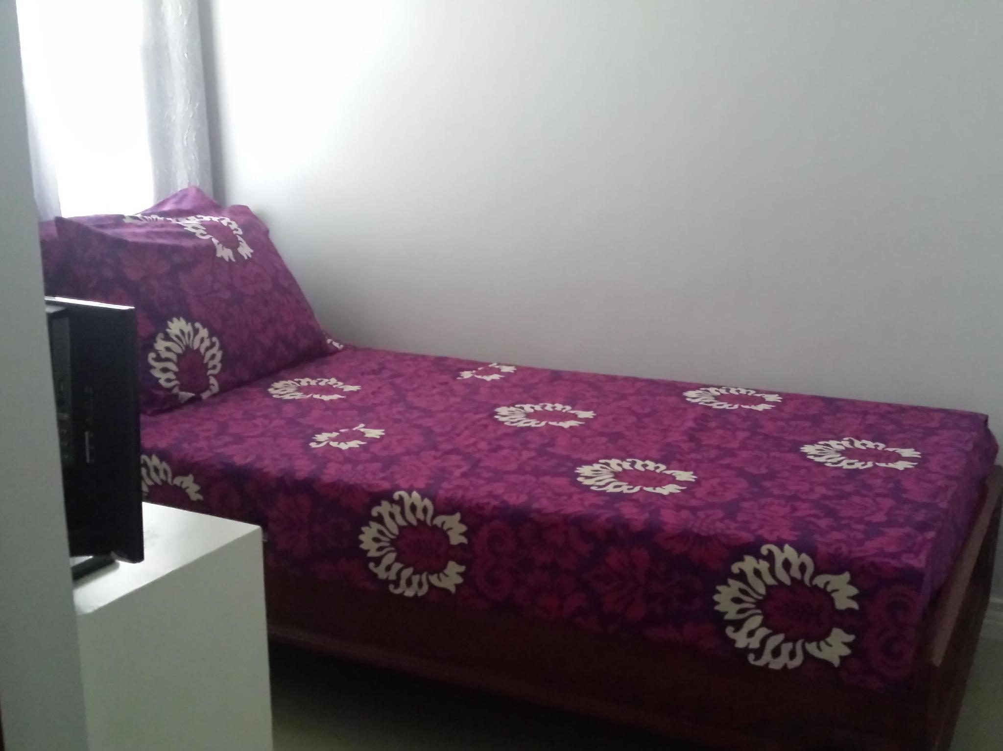 Residenz Guesthouse
