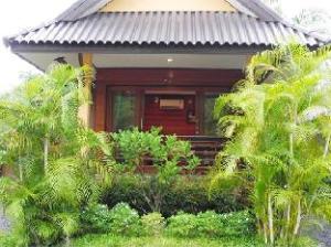 Kohloy Resort Surat