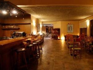 Don Los Cerros Boutique Hotel And Spa