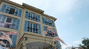 De Pastel Hua Hin Hotel โรงแรมเดอ พาสเทล หัวหิน