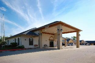 SureStay Hotel by Best Western Alice Alice (TX) Texas United States