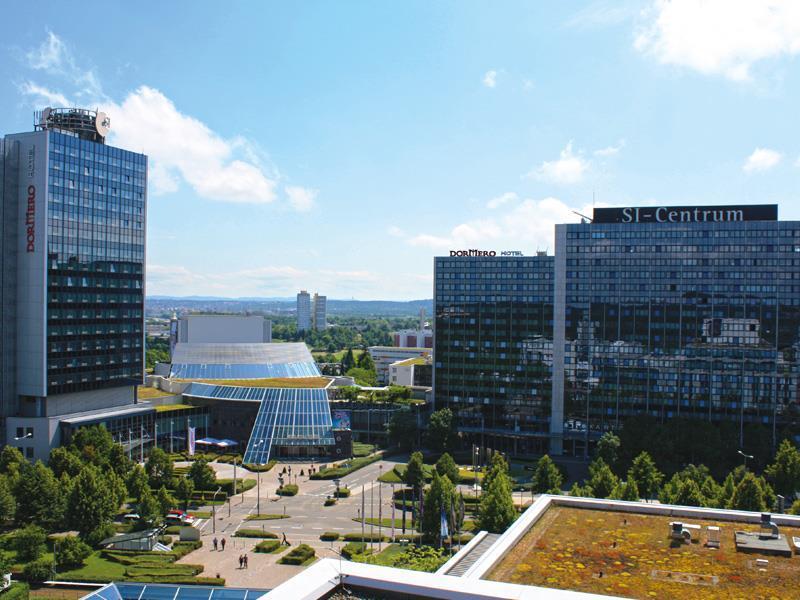 Stuttgart Casino
