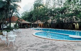ザ パイン リゾート The Pine Resort