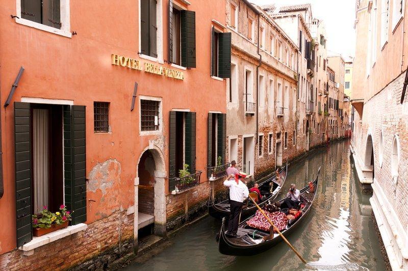 Hotel Bella Venezia