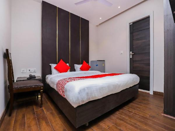 OYO 29572 Nile Bed & Breakfast New Delhi and NCR