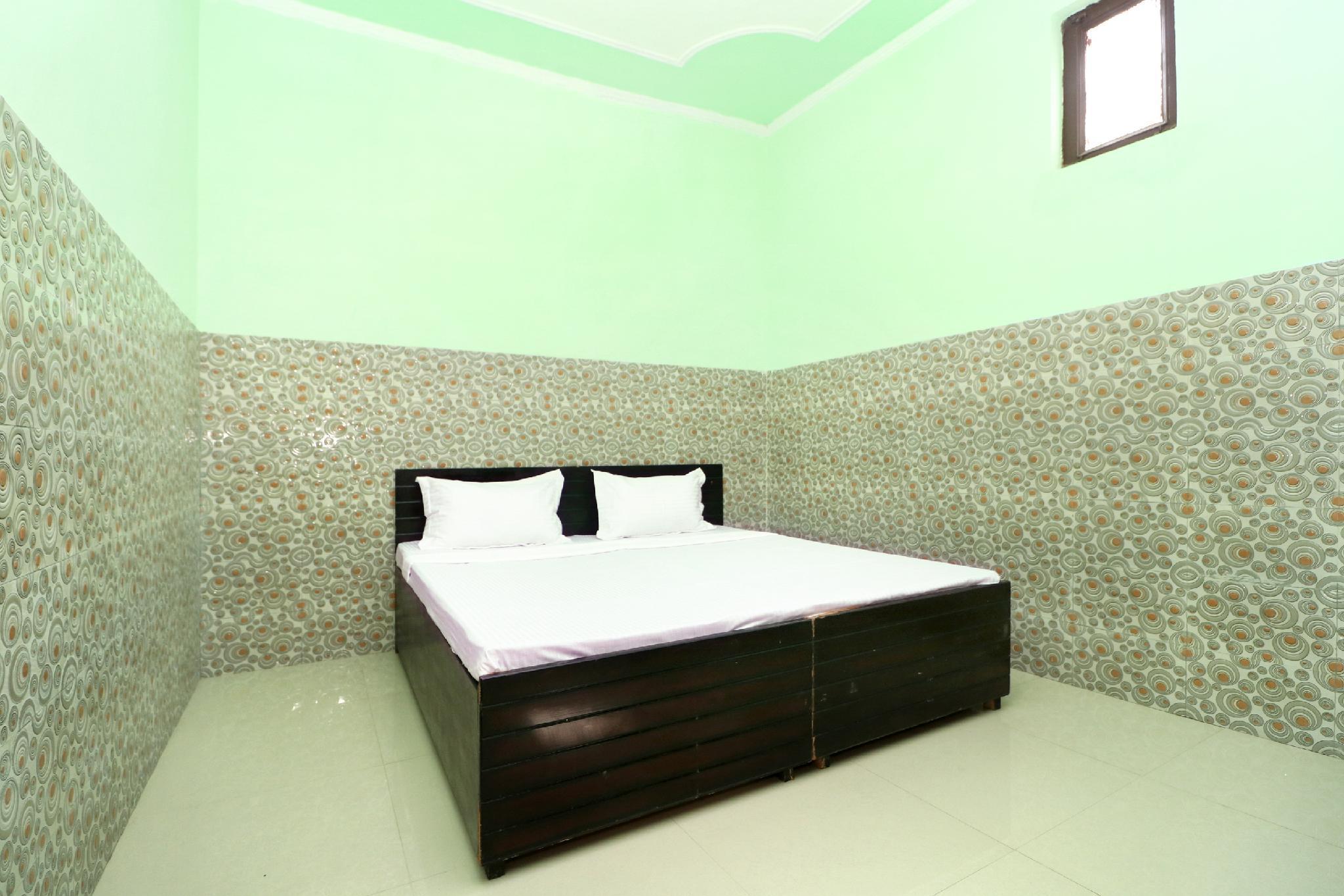SPOT ON 37182 Rv Resort