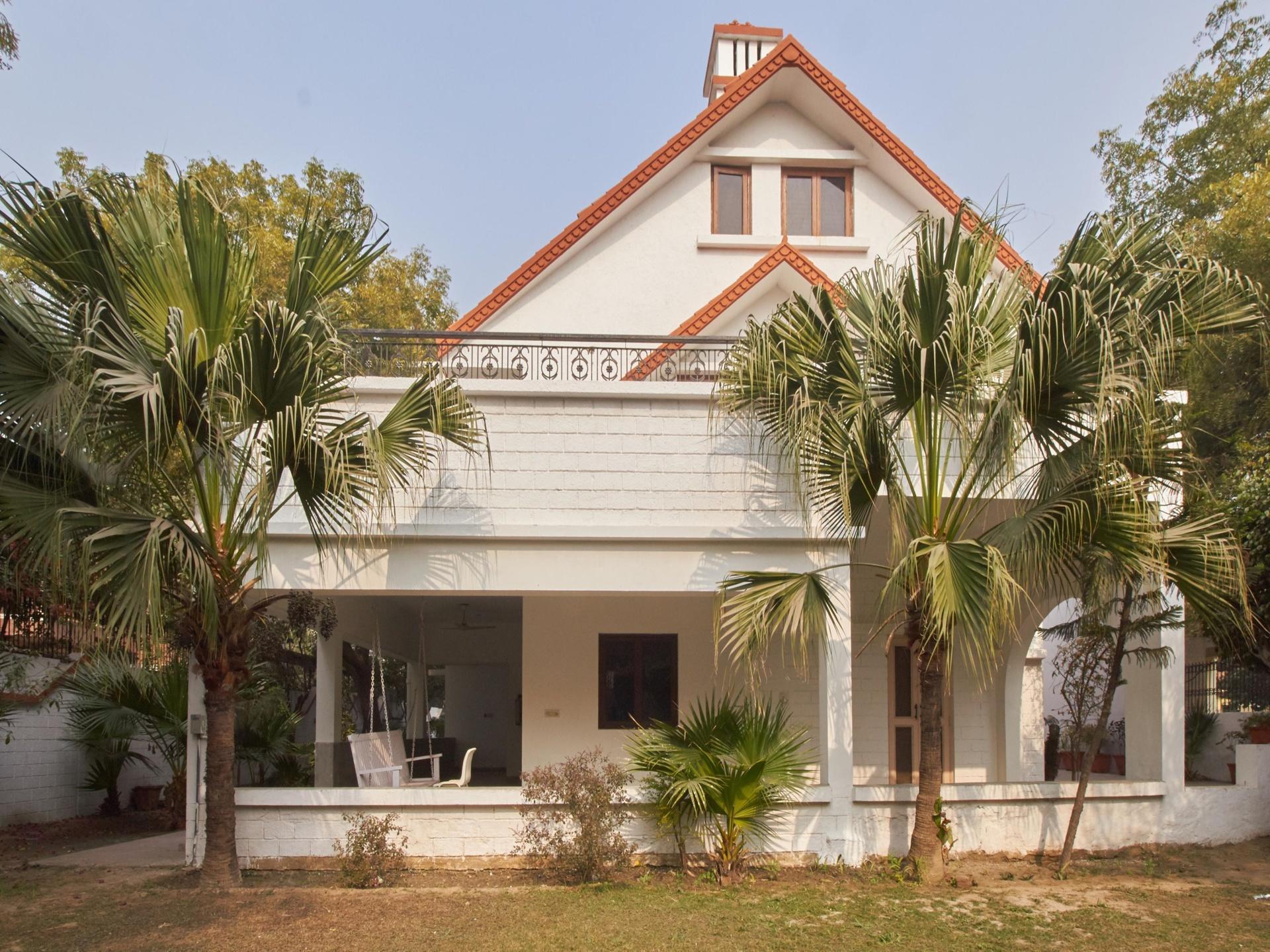 OYO 3609 Home Stay Near Neelam Chowk
