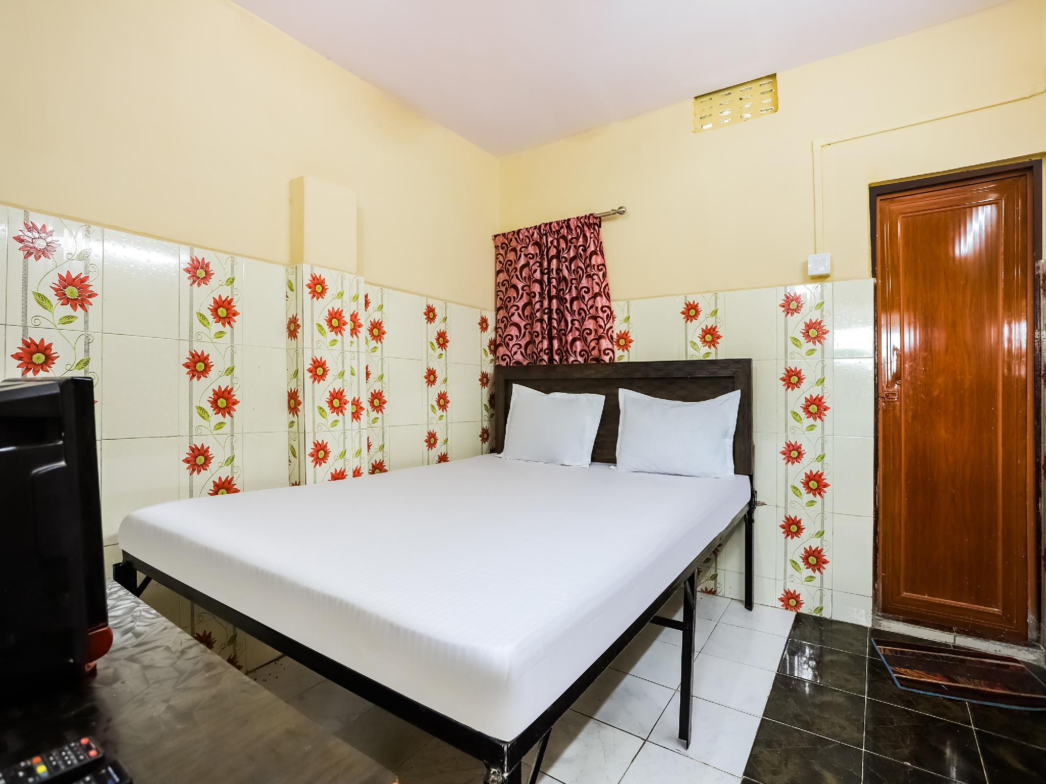 SPOT ON 36111 Sonar Bangla Hotel