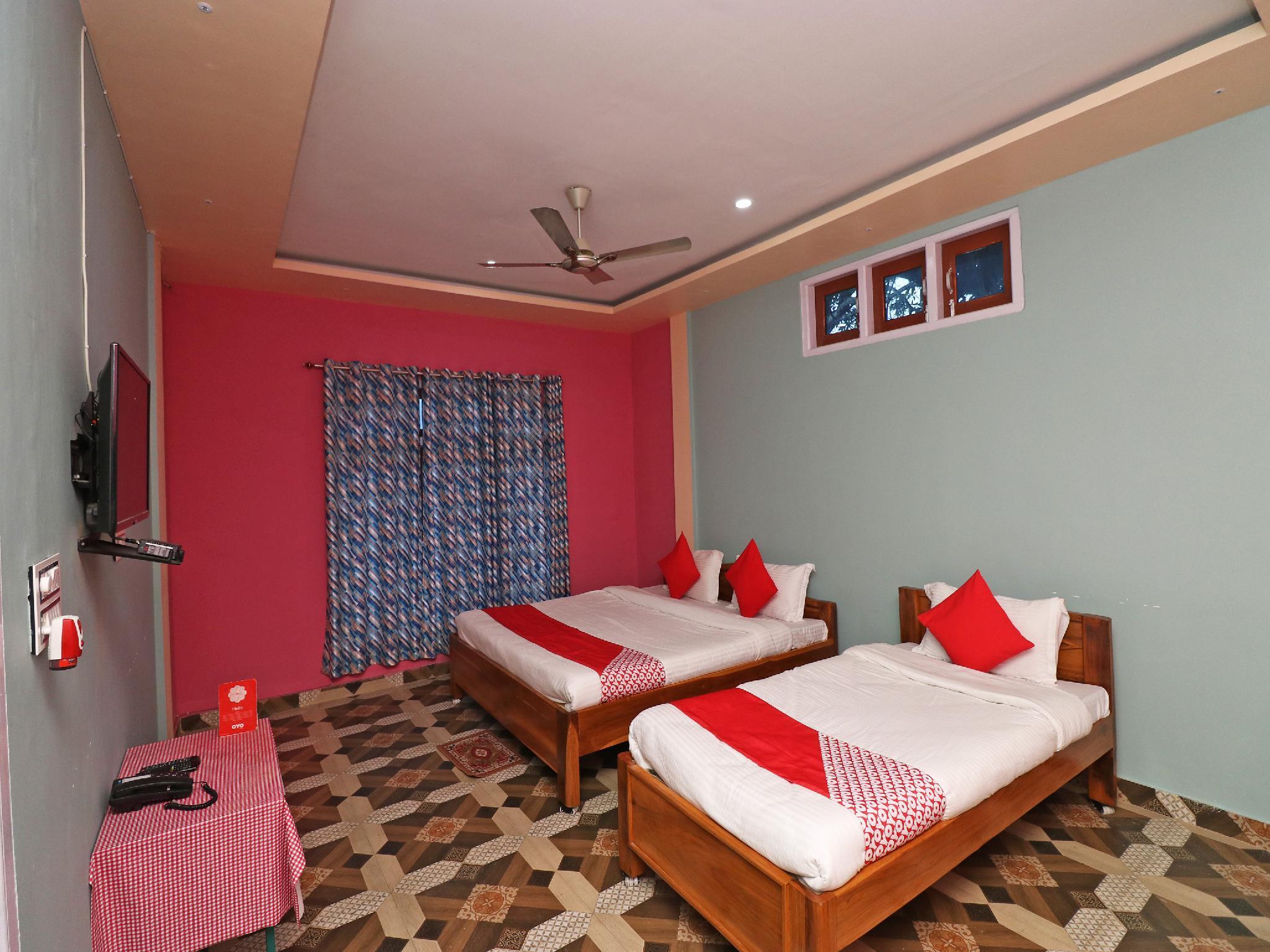 OYO 30340 Hotel Sweet Home