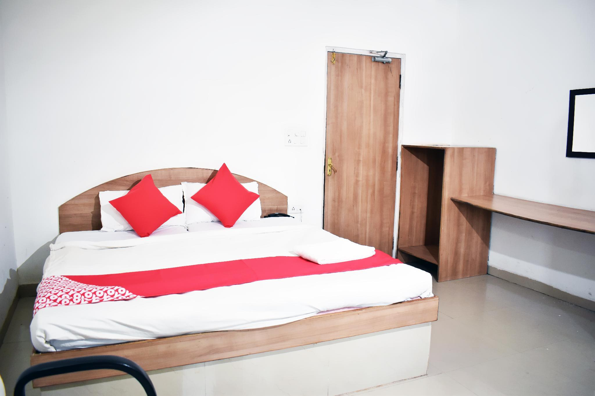 OYO 29724 Hotel Kokila Resort