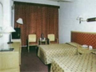 Beijing Zilong Hotel