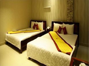 Minh Kieu Hotel 4