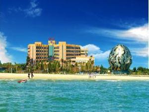 Excemon Beach Hotel Beihai