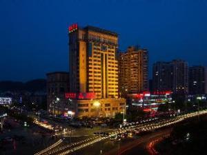 Hangzhou Blossom Hotel