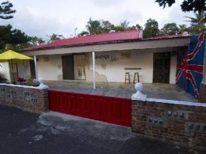 Guanshan Lohas Guest House