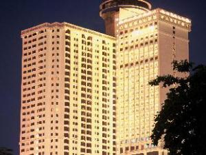 (Dynasty Hotel Kuala Lumpur)