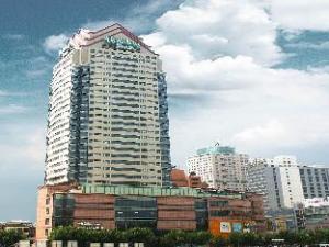 Holiday Inn Suzhou Jasmine
