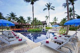 パーム ガレリア リゾート Palm Galleria Resort