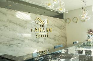picture 1 of The Lanang Suites