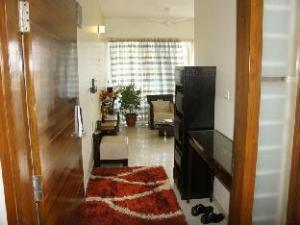 Sri Venkteshwara Hospitality Aspire Tower Hadapsar Hotel