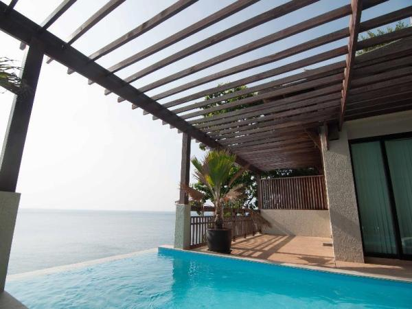 Nuibay Sunset Villa 10 Koh Lanta