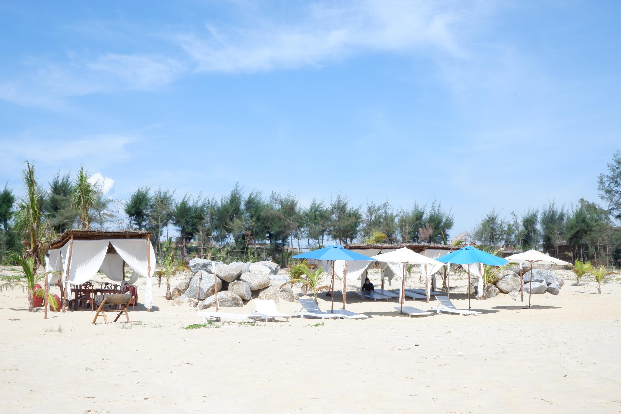 Chu Lai Resort