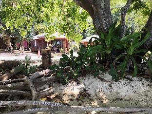 コーラル ガーデン リゾート Coral Garden Resort