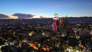 picture 1 of Crown Regency Hotel & Towers