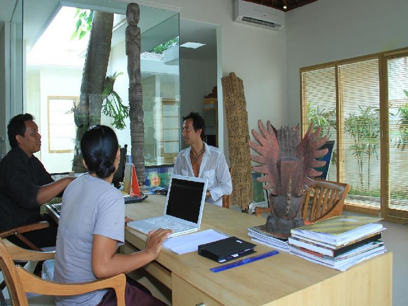 Villa Bali Asri Batubelig Booking Com