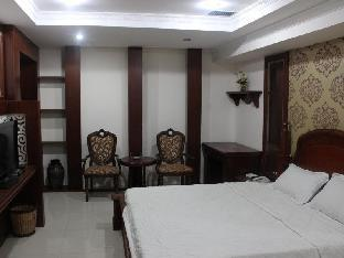 %name Twin Tiger Hotel Ho Chi Minh City