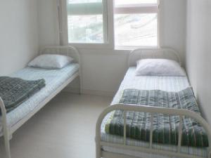 BNB Busan Guesthouse Seomyeon