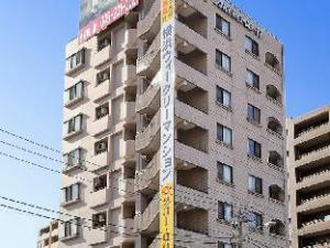 Y-Room公寓-阪东桥1号 (Y-Room No.1 Bandobashi Apartment)