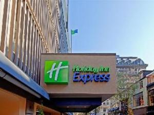Holiday Inn Express Philadelphia-Midtown