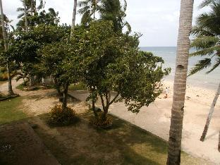 picture 5 of Durhan White Beach Resort
